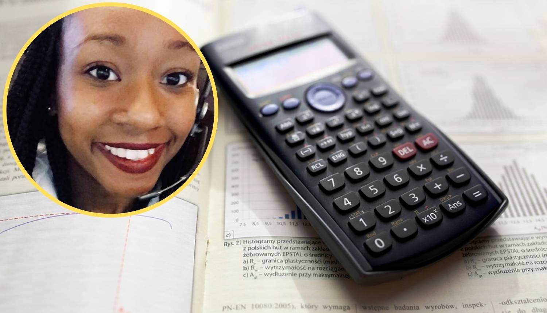 Dječak nazvao 911: Pomagala mu je - riješiti domaću zadaću
