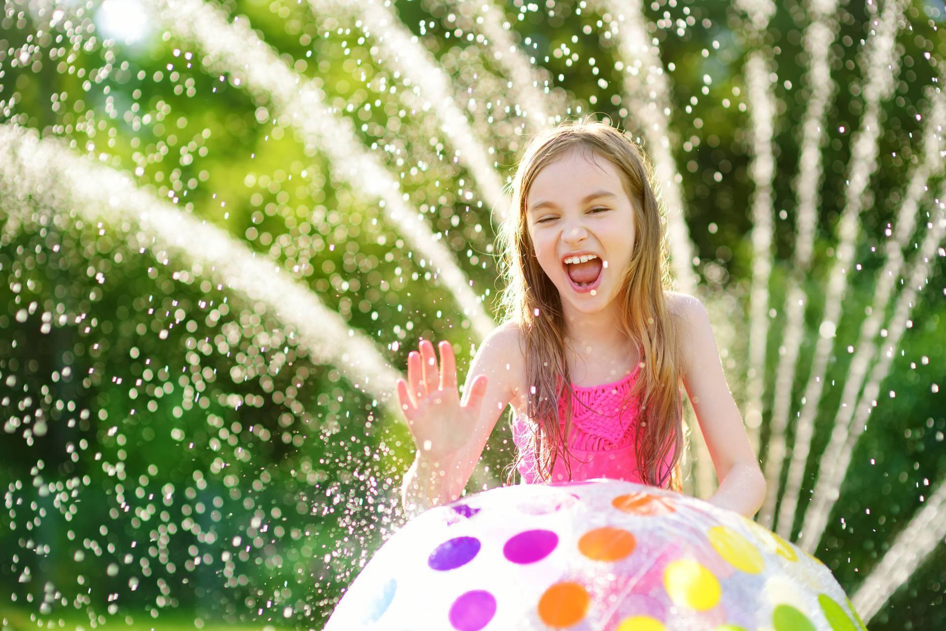 Nemate bazen? Uz ovih 10 ideja stvorite svoju oazu mira za ljeto