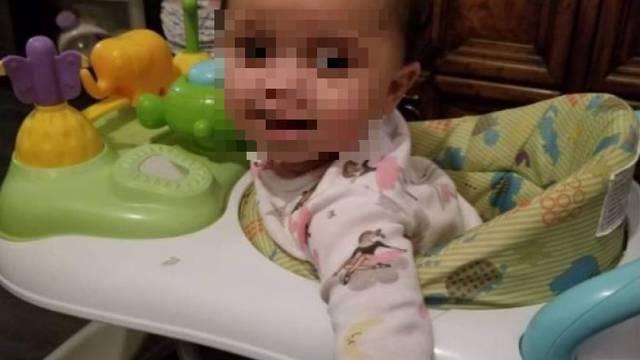 Pas ubio djevojčicu (1): 'Previše se približila zdjelici s hranom'