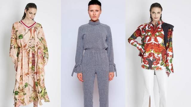 Prvi svjetski butik posvećen veganskim modnim brendovima