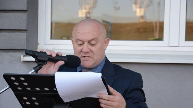 Tomislav Končevski izabran za novog šefa Hrvatskih laburista