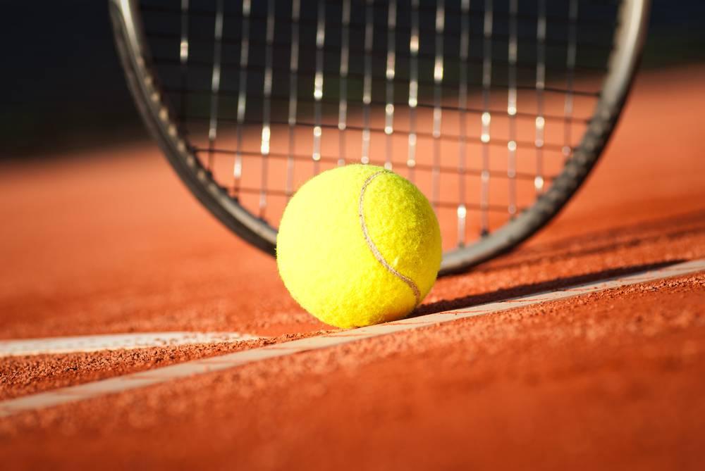Počinje Roland Garros, tri jaka kandidata za osvajanje, Hrvati traže iznenađenja