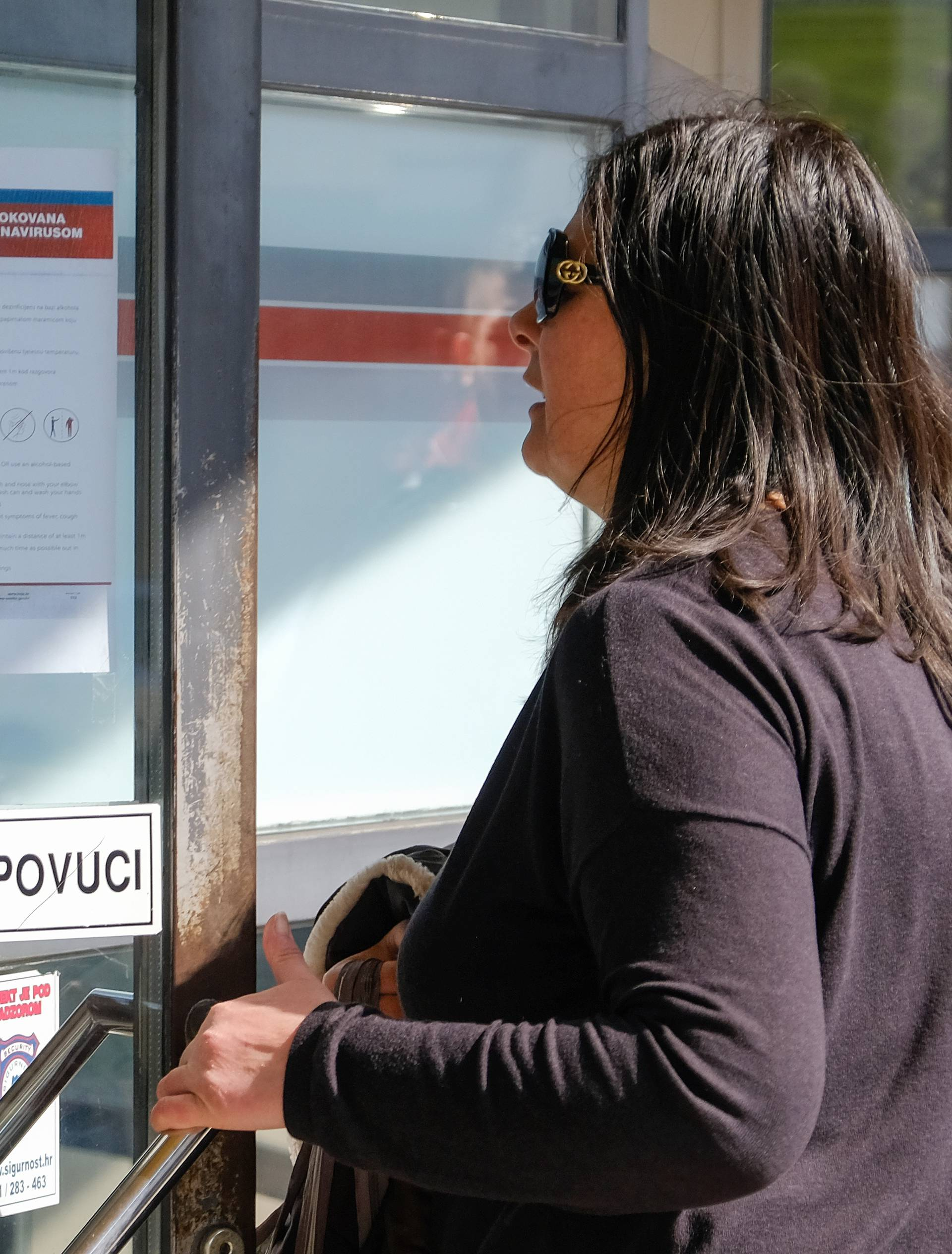 U mjesec dana otpušteno skoro 20 tisuća radnika u Hrvatskoj