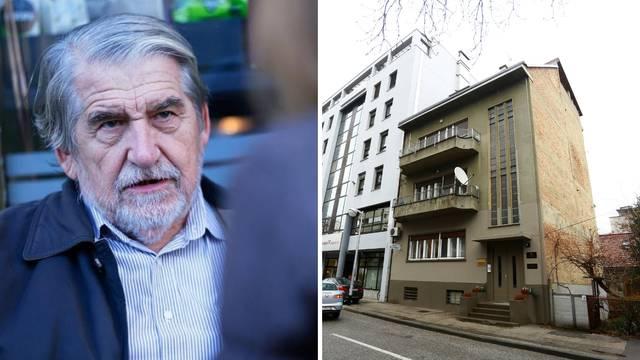 Šef stranke kojoj je Pernar dao milijun kuna bivši je HSS-ovac