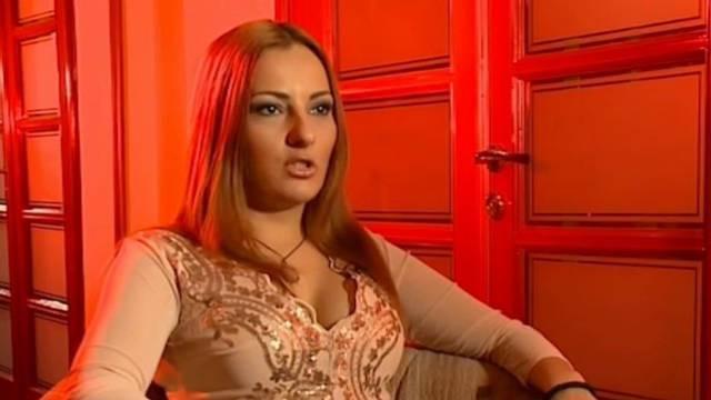 Mira: Dva tjedna sam mislila da imam HIV, htjela sam se ubiti