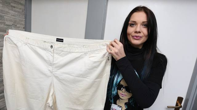 Miranda Čikotić/PIXSELL
