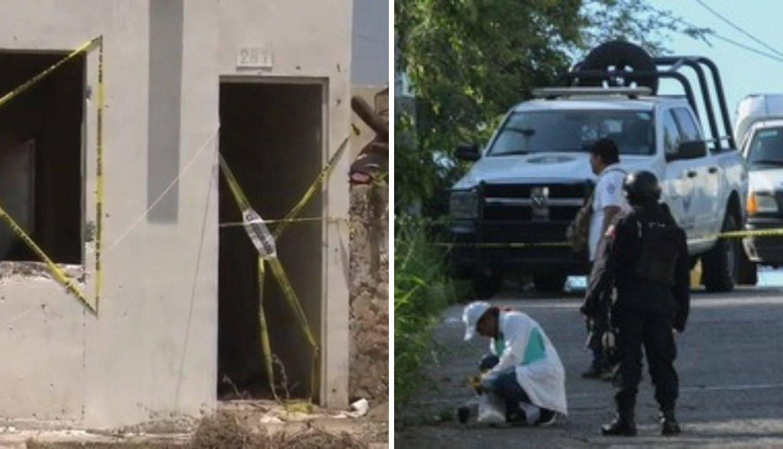 Šok! Policija u 17 vreća našla raskomadana tijela deset ljudi