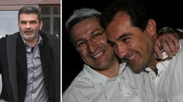 Baka: Molili su da preuzmem Hajduk da ih Torcida ne linčuje