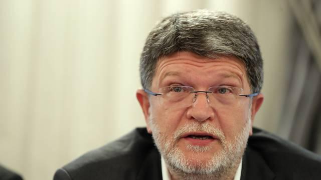 Picula: Europska komisija želi nastaviti širiti Europsku uniju