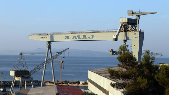 Opet je odgođen stečaj 3. maja: 'Dugovi su sad 135 milijuna kn'