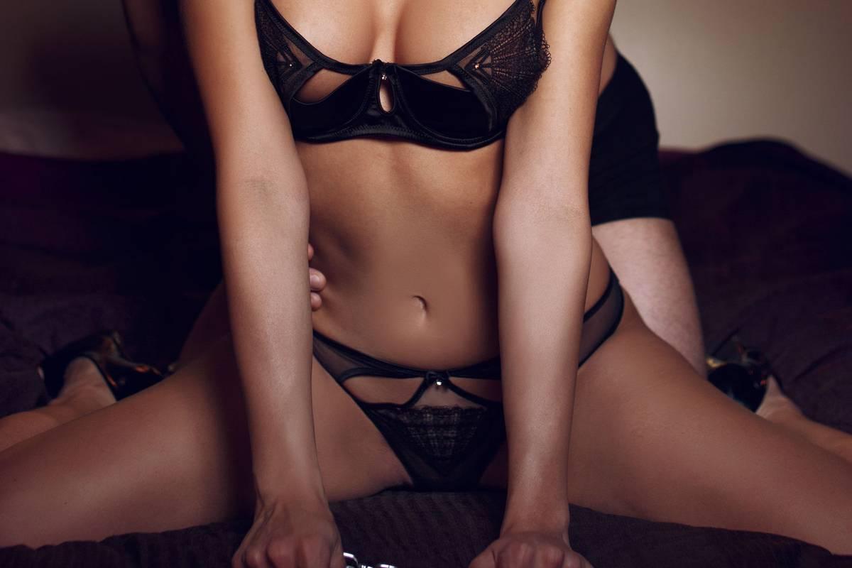 sex poze za žene dame za jednu noć kutjevo