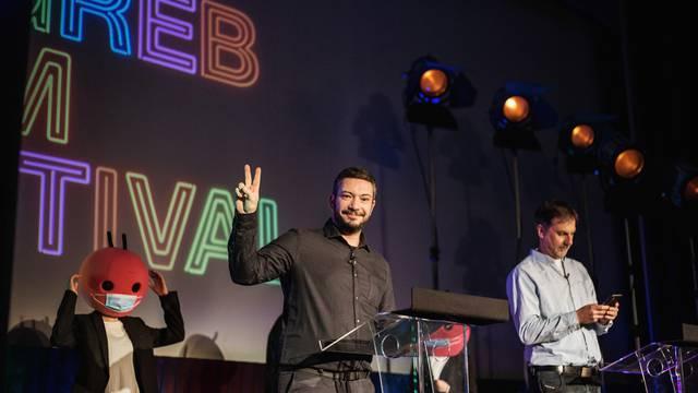 ZFF započeo projekcijom filma 'Otac', a publika je pogledala i pulskog pobjednika 'Tereza37'