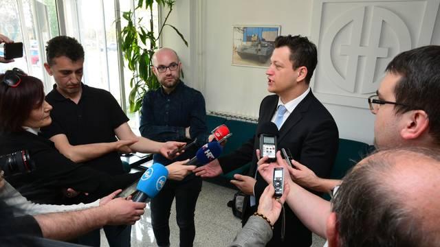 Skupština Đure Đakovića je odlučila: Povećavamo kapital