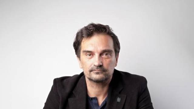 Danijel Berković/PIXSELL
