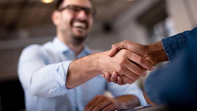 Poštovanje i komunikacija bit su svakog kvalitetnog odnosa