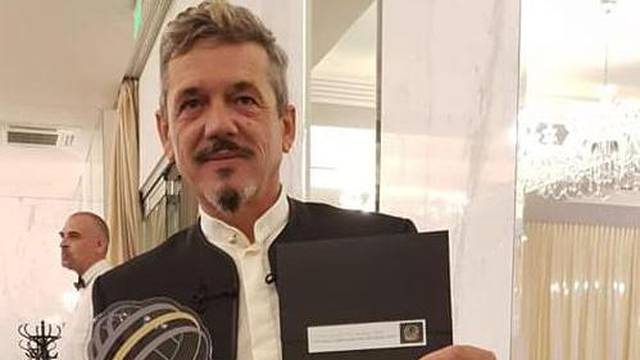 Heroj iz Zagreba: 'Srce mu je stalo, ali uspio sam ga spasiti'