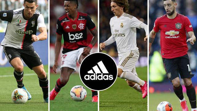 Adidas ne plaća klubovima, od Vlade traže 2 milijarde pomoći