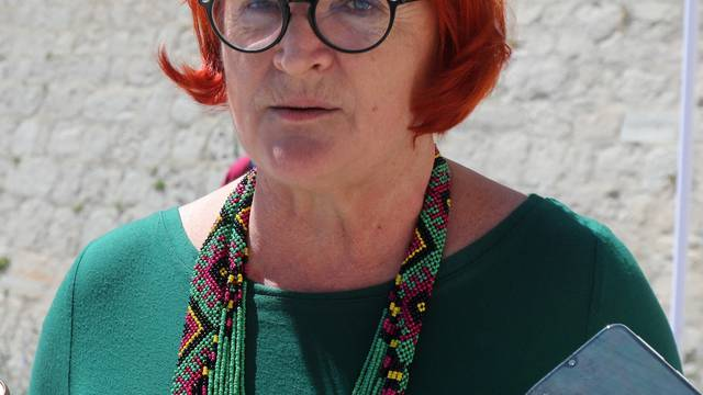 Borić: Pogodovanje u natječaju više se neće događati u Zagrebu