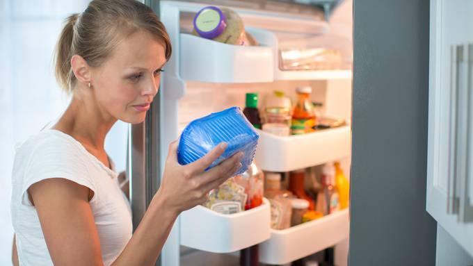 Oprez, ako se javi plijesan ove namirnice trebate odmah baciti