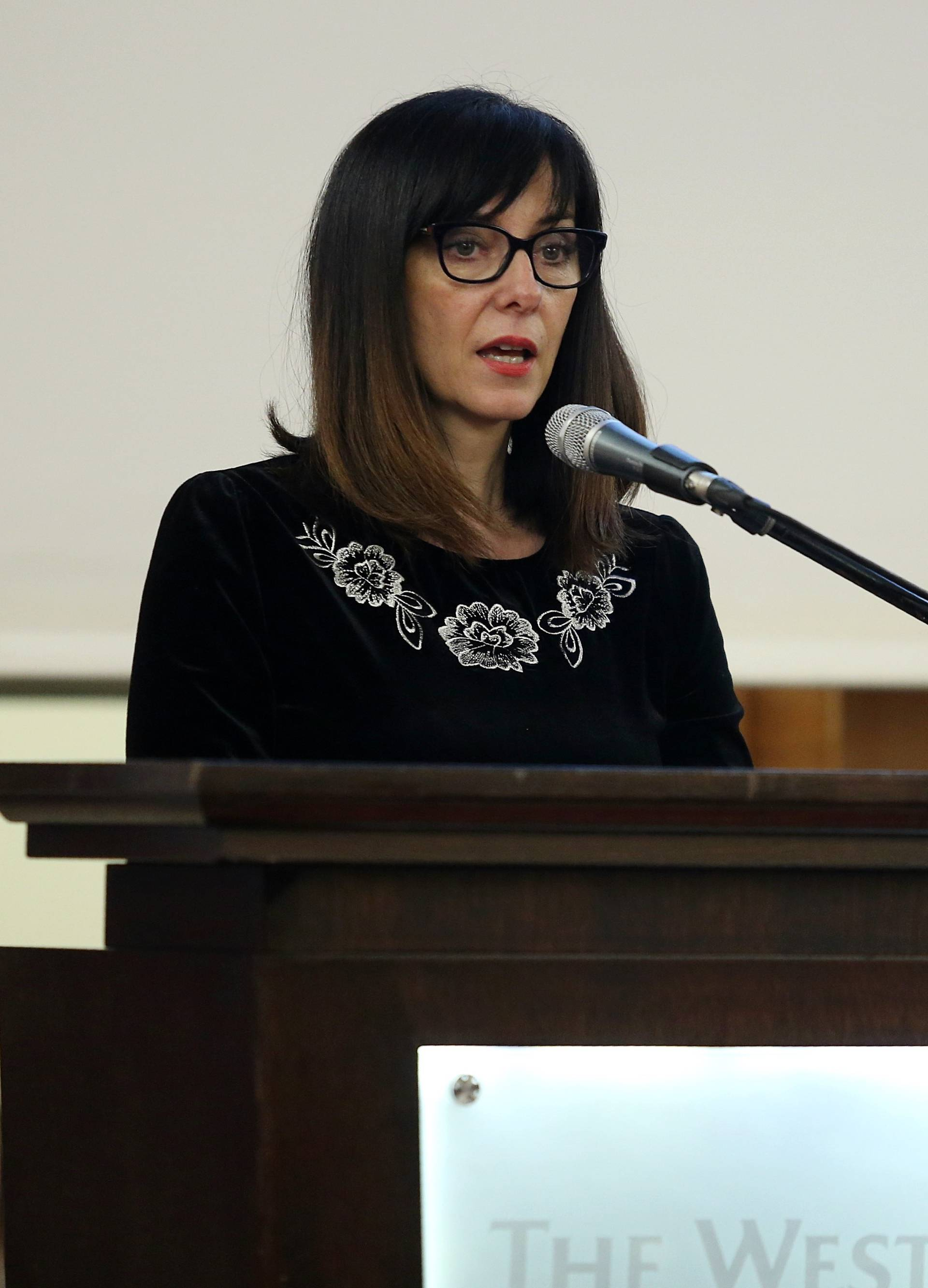 'Kvalifikacije treba razlikovati po vrsti, ali ne diskriminirati'