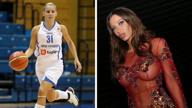 Dabović: 'Prodajem odjeću na Instagramu jer ne dobivam plaću kao samohrana majka'