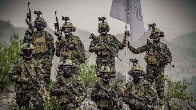 Hrvatski vojnik o Afganistanu: 'SAD je u njihovu vojsku uložio više od  83 milijarde dolara...'