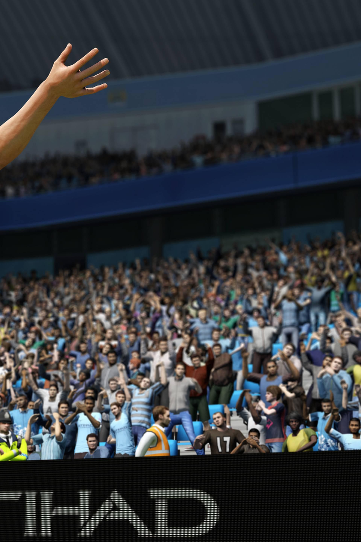 Manchester City kupio  igrača koji neće zaigrati na terenu