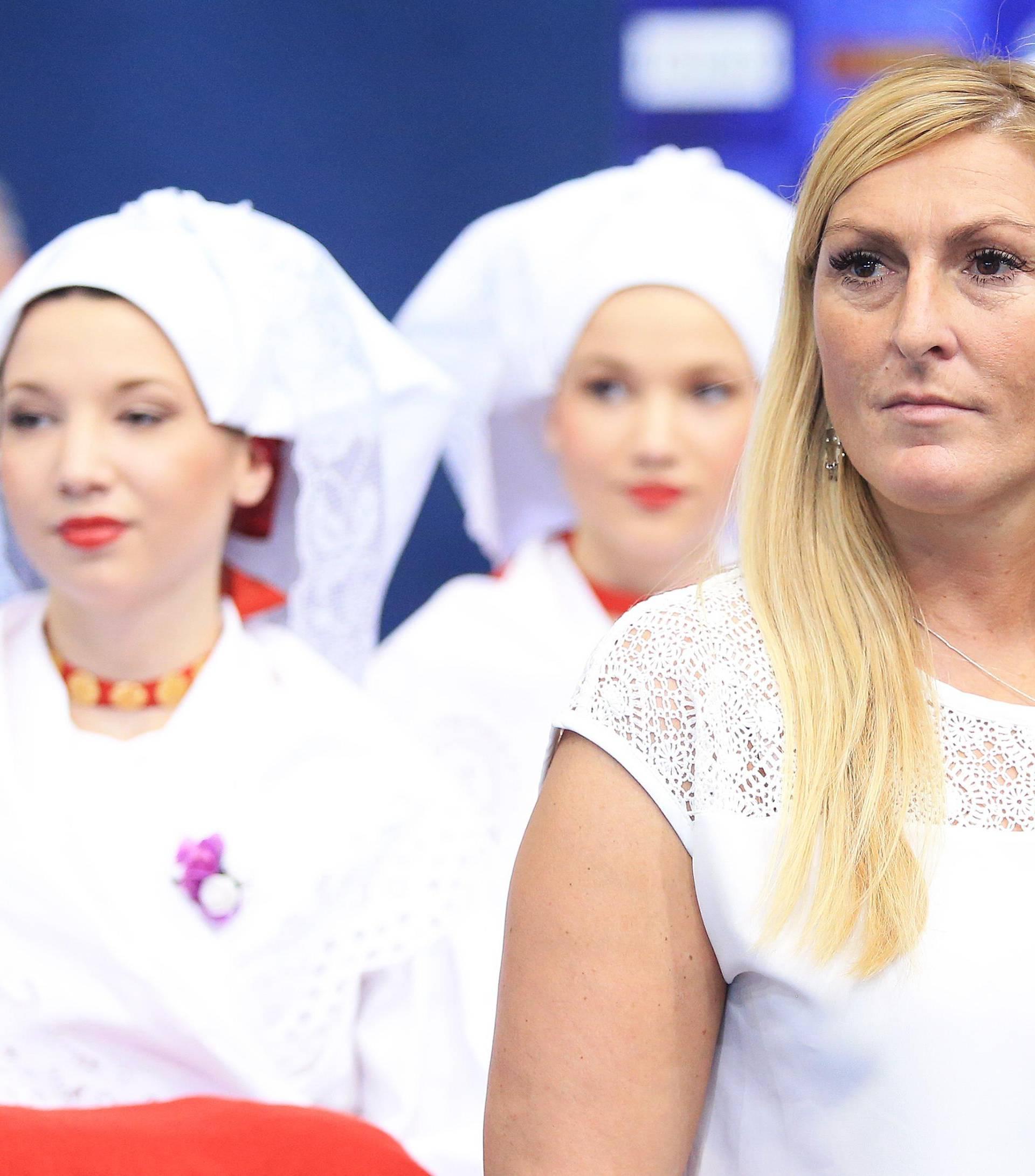 Zašto se Janicu štiti više od Mirjane Rakić ili Freda Matića?