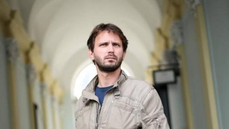 Reporter Hrvoje Ivančić snimio je priču o Kongu: Zaboravljeno srce Afrike i njegove tajne...
