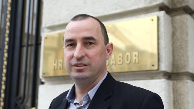 'Vlada brine o Uljaniku, a cijela Slavonija tone poput Titanika'