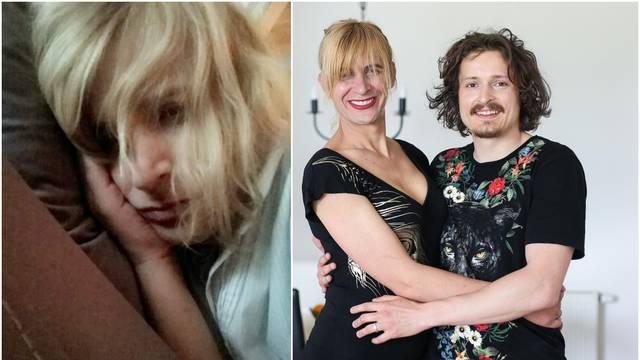 Transrodna Romana (52) ulovila muža (36) na kebabu s drugom i razvela se: Izbacila ga iz stana