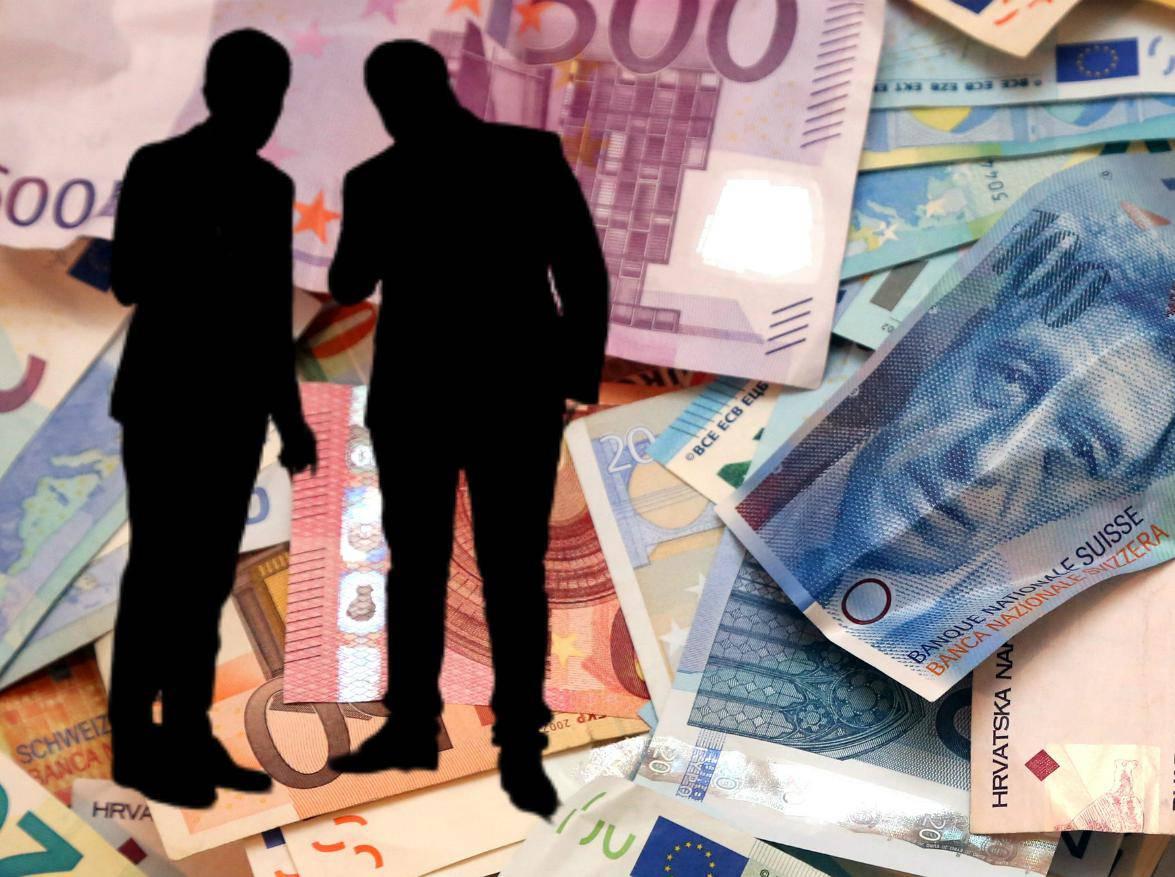 Švedska pokreće istragu protiv Ericssona zbog podmićivanja