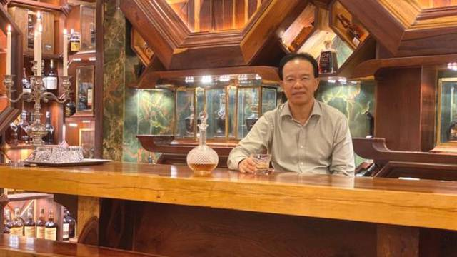 Najvrjednija zbirka viskija ušla u Guinnessovu knjigu rekorda