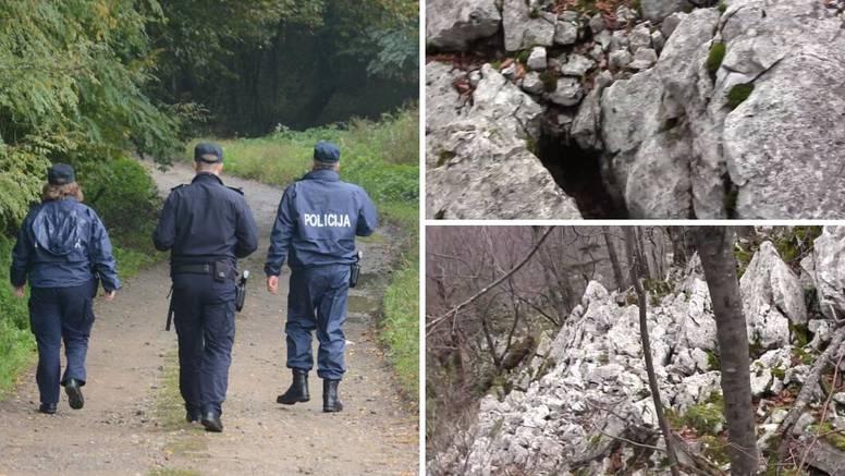 'Policajcu je noga upala među stijene, pa je slučajno zapucao'