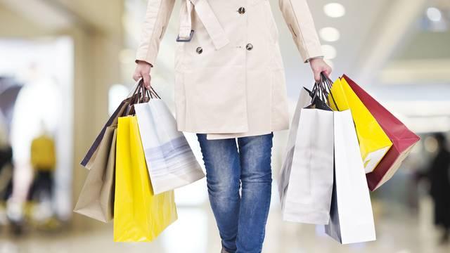 Evo kako kupovati povoljnije nakon sezonskih sniženja