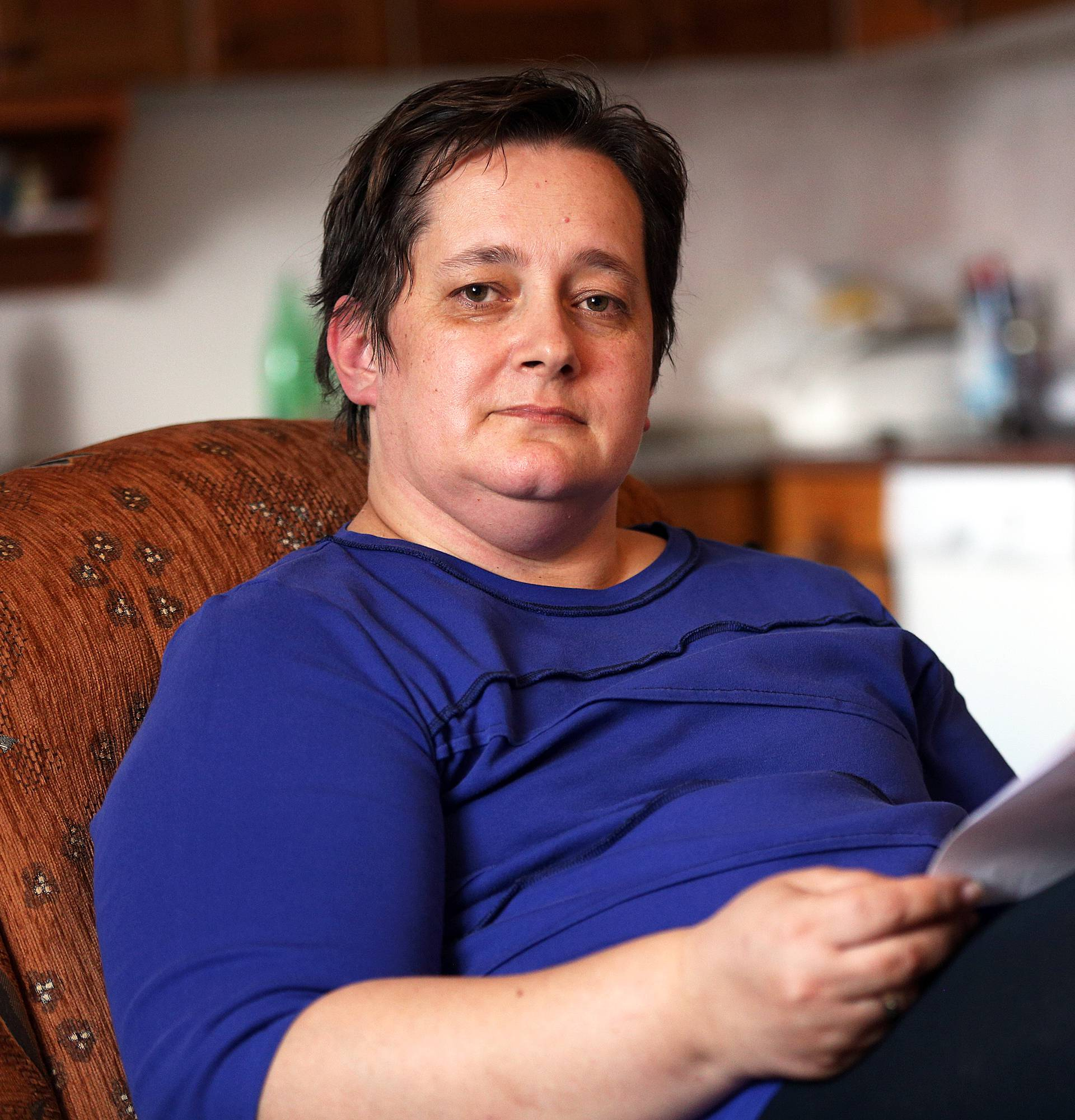 'Zdravstvo me uništilo': Sama mora plaćati skupe pretrage