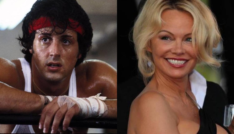 Rambo: 'Nakon što umrem, vjerojatno ću se vratiti kao kist'