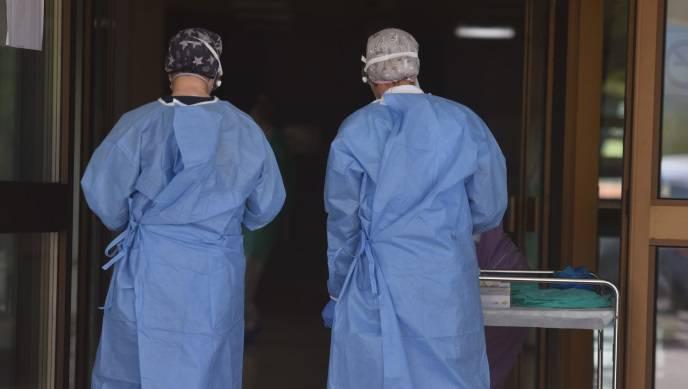 Korona bukti u Crnoj Gori: Proglasili epidemiju u 55 općina
