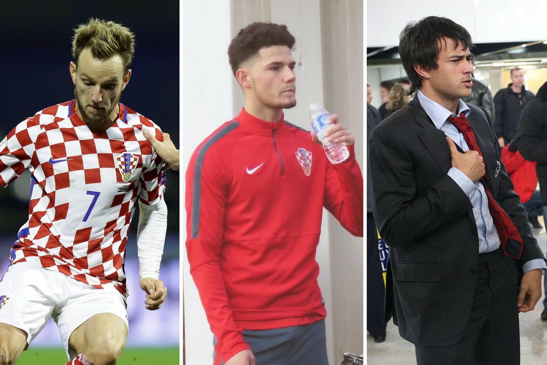 Čudo iz Crystal Palacea: Novi Ivan Rakitić ili Dario Cvitanić?