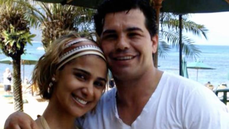 'Ubojstvo u raju': Misteriozna smrt boksača Artura Gattija...