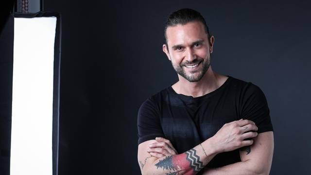 Luka Nižetić: 'Bilo bi fora da imam treću pjesmu s Lanom...'