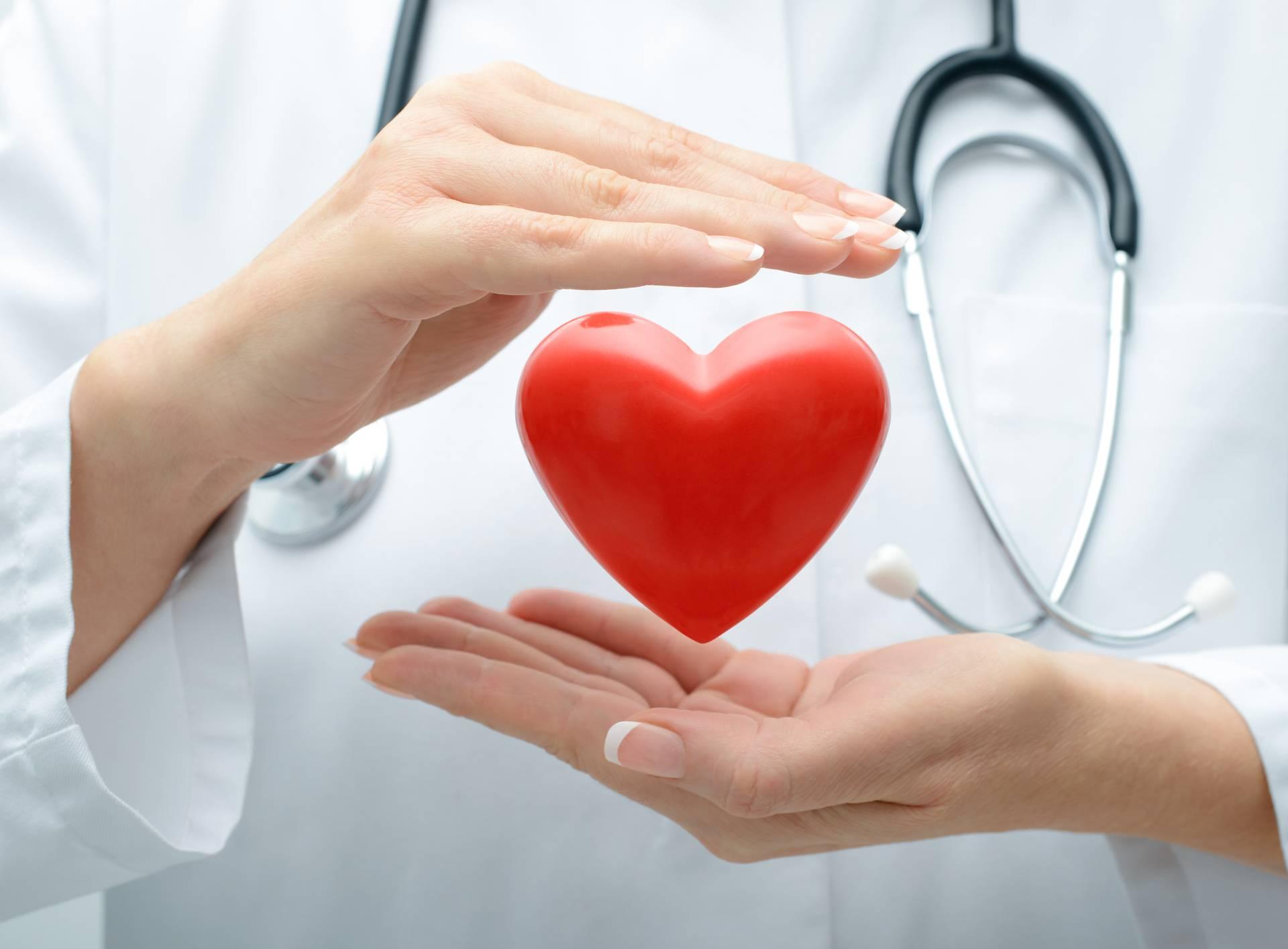 Po transplantaciji je Hrvatska među najboljima na svijetu