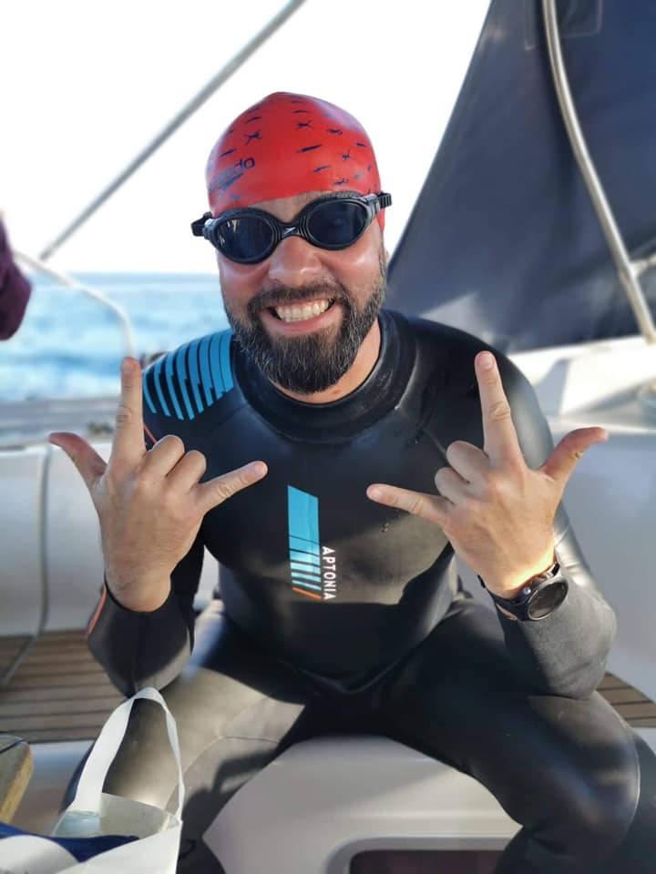 Promicao je pomorsku kulturu: Ribafishu nagrada za RokOtok