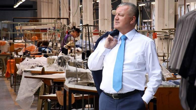 'Mi ministru ne vjerujemo. Sad će nas poslati na burzu, a onda tobože zvati nakon razgovora'