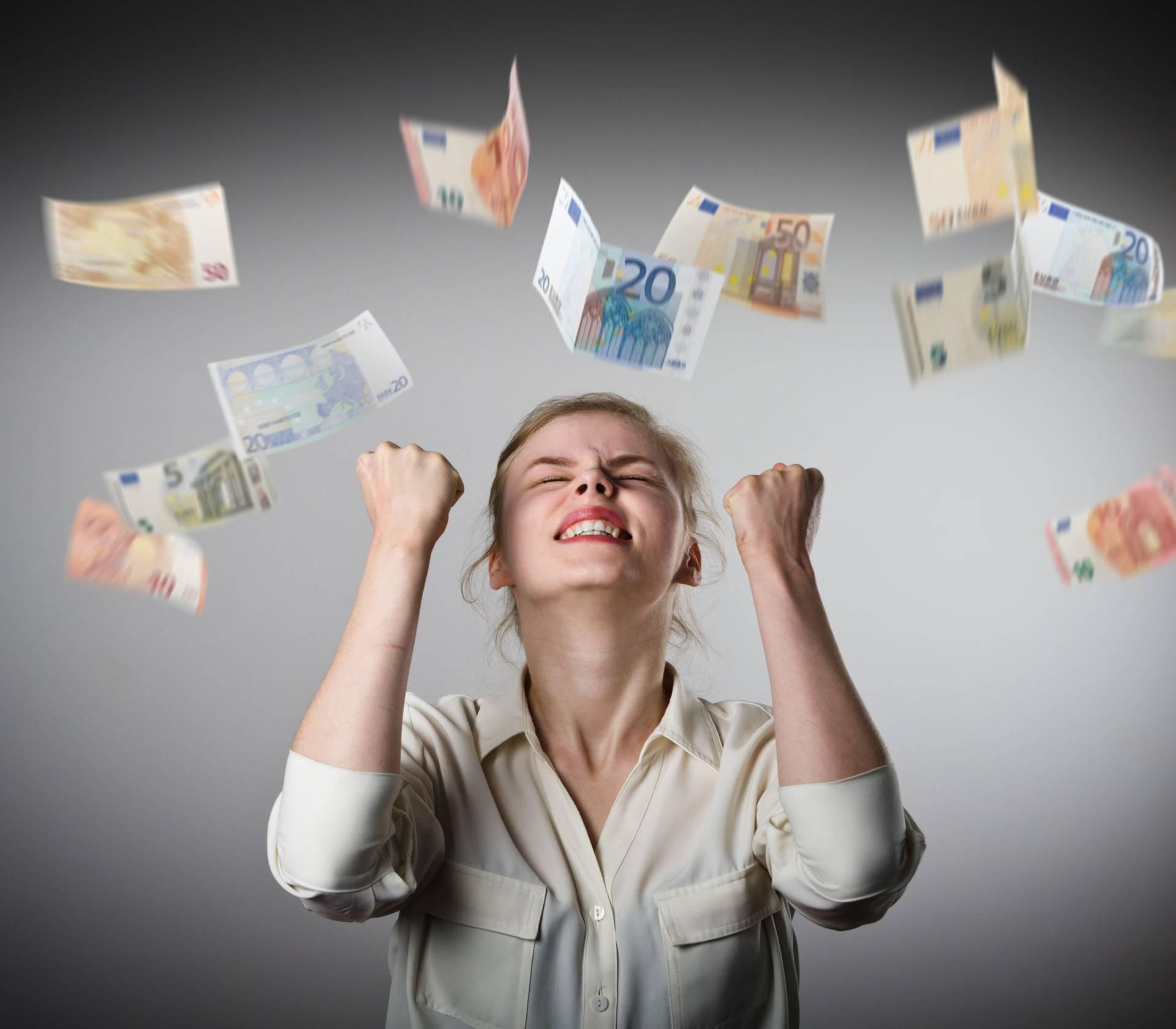 Zabluda 'kockanja': Prate niz pa misle da je riječ o pravilu
