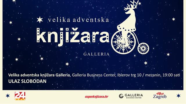 Druženje sa Zlatkom Dalićem i potpisivanje knjige 'Vatreni u Rusiji'