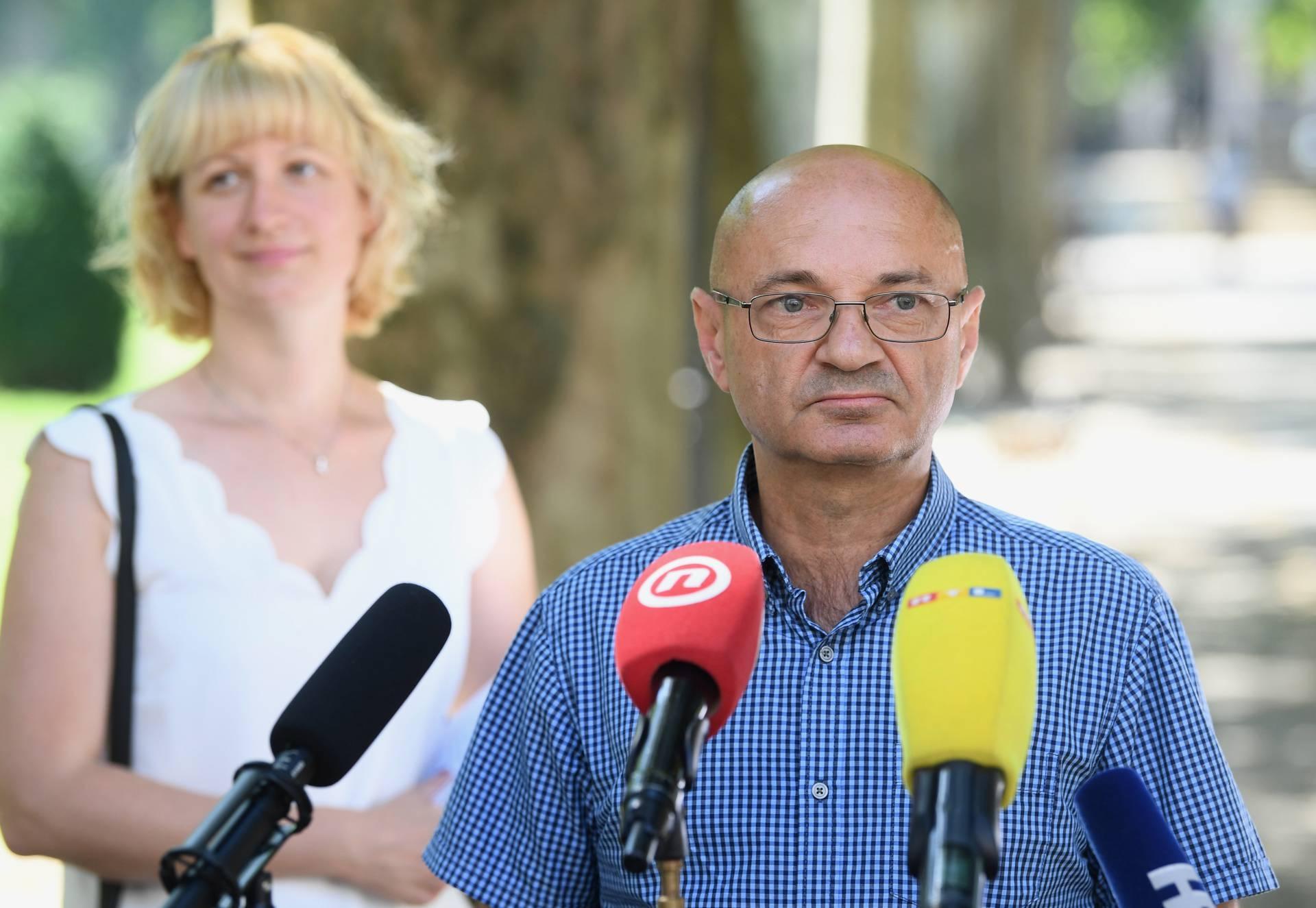 Udruga Franak nakon Suda EU: Sada je na potezu Vrhovni sud