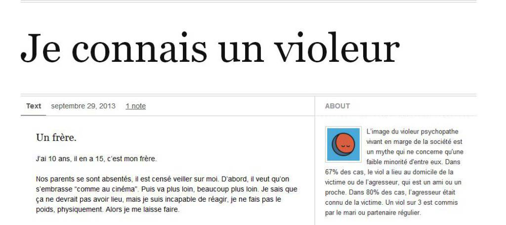screenshot/jeconnaisunvioleur.tumblr.com/