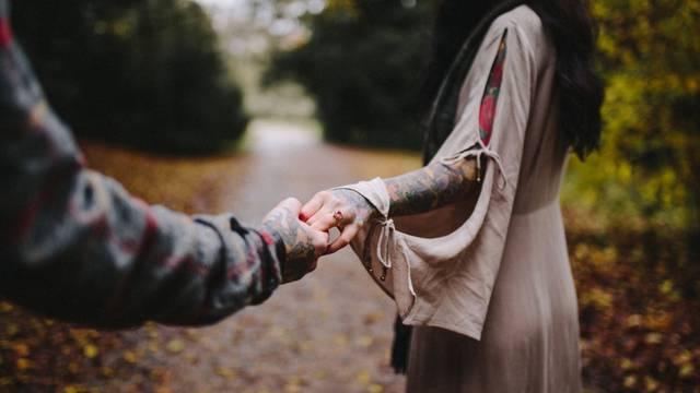 Vratiti se bivšoj ljubavi ili ne? Postavite si ovih šest pitanja