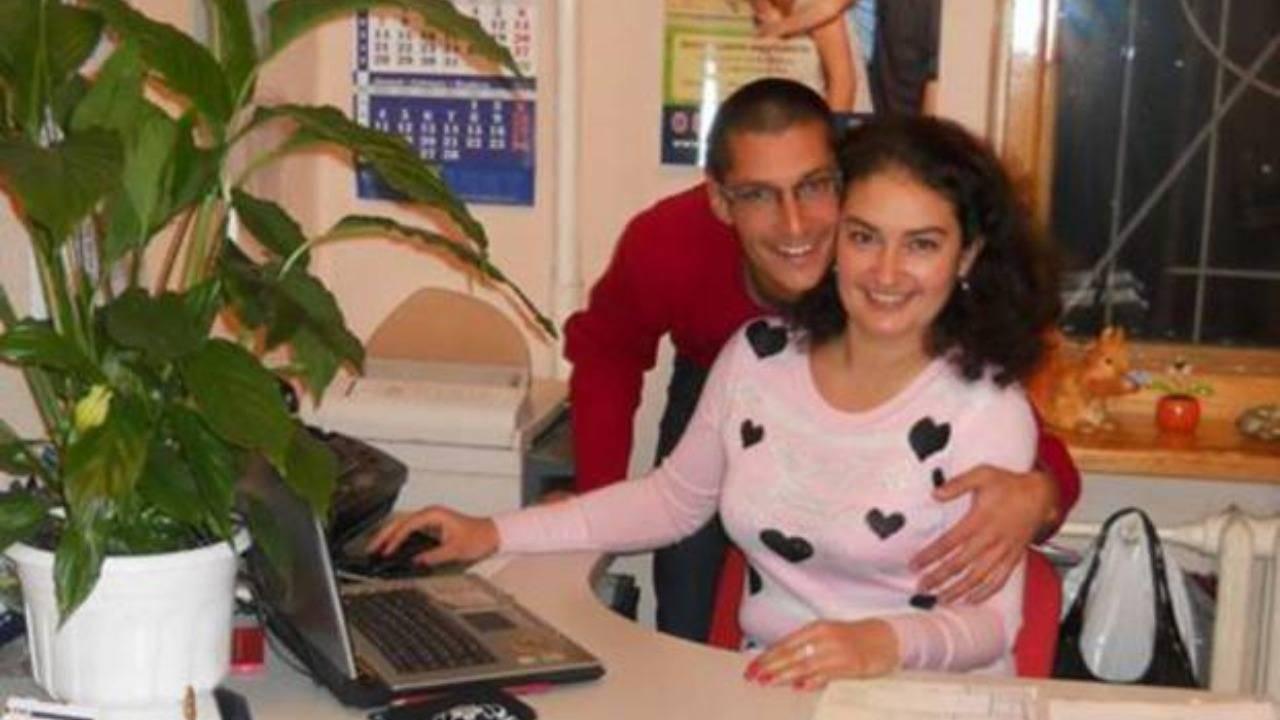 Branimir Čaleta tražio da se rasprava zatvori zbog stresa